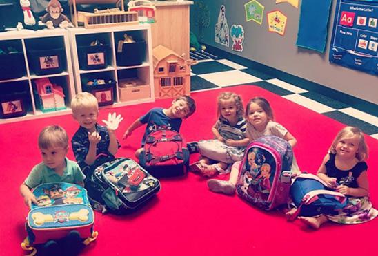preschool_slide1